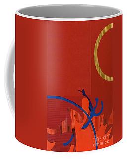 Rfb0118 Coffee Mug