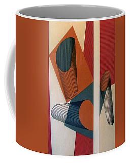 Rfb0119 Coffee Mug
