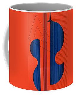 Rfb0120 Coffee Mug