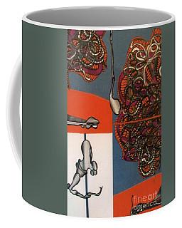 Rfb0123 Coffee Mug