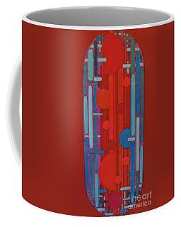 Rfb0125 Coffee Mug