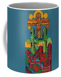 Rfb0128 Coffee Mug