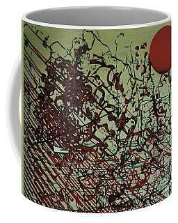 Rfb0200 Coffee Mug