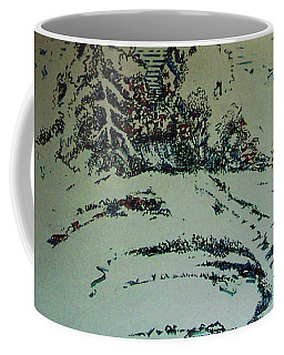 Rfb0201 Coffee Mug
