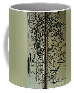 Rfb0203 Coffee Mug