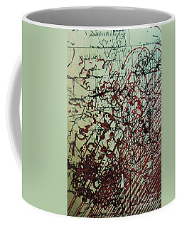 Rfb0204 Coffee Mug