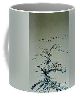 Rfb0206-2 Coffee Mug