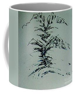 Rfb0206 Coffee Mug