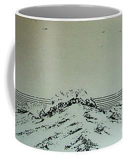 Rfb0207 Coffee Mug