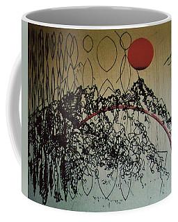 Rfb0208 Coffee Mug