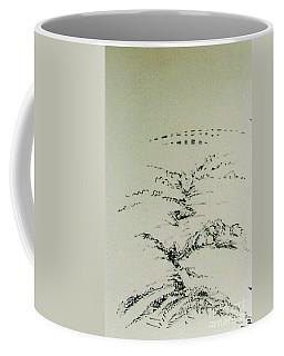 Rfb0209-2 Coffee Mug