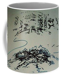 Rfb0210 Coffee Mug