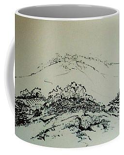 Rfb0211 Coffee Mug