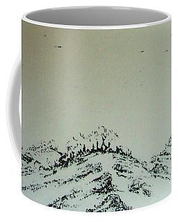 Rfb0212-2 Coffee Mug