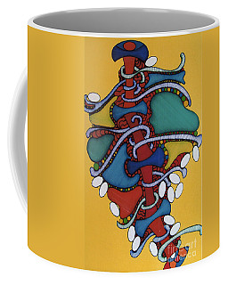 Rfb0400 Coffee Mug