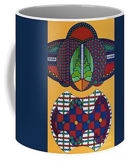 Rfb0401 Coffee Mug