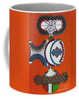 Rfb0402 Coffee Mug