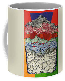 Rfb0500 Coffee Mug