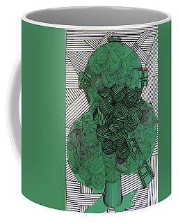 Rfb0502 Coffee Mug