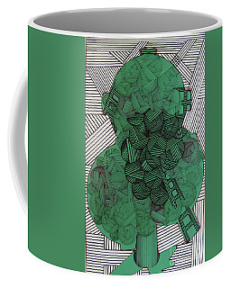 Rfb0502 Coffee Mug