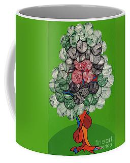Rfb0503 Coffee Mug