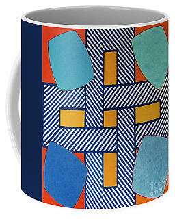 Rfb0601 Coffee Mug