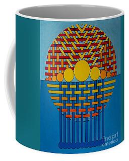 Rfb0700 Coffee Mug