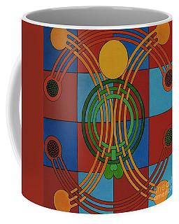 Rfb0705 Coffee Mug