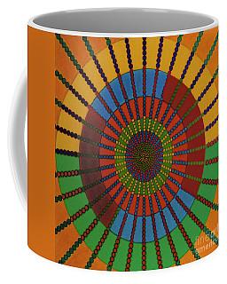 Rfb0707 Coffee Mug