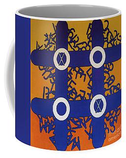 Rfb0800 Coffee Mug