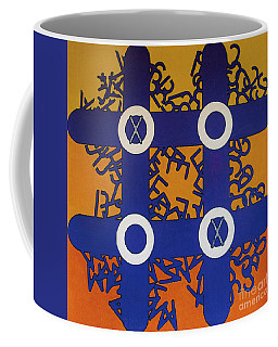 Rfb0800 Coffee Mug