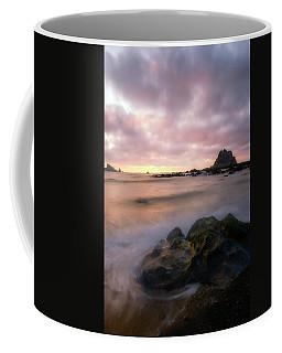 Rialto Dreaming Coffee Mug