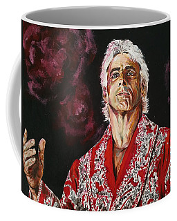 Ric Flair Coffee Mug