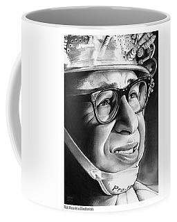 Rick Moranis Coffee Mug