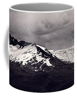 Ridgeline Coffee Mug