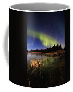 Ridgway Coffee Mug
