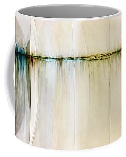 Rift In Time Coffee Mug