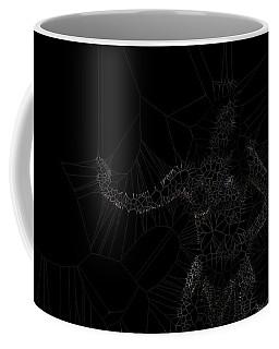 Right Coffee Mug