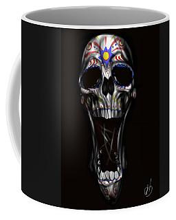 R.i.p Coffee Mug