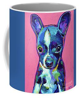 Ripley Coffee Mug