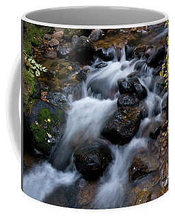 Ripplin' Waters Coffee Mug