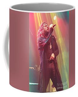 Rival Sons Coffee Mug