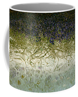 River Of Life Coffee Mug