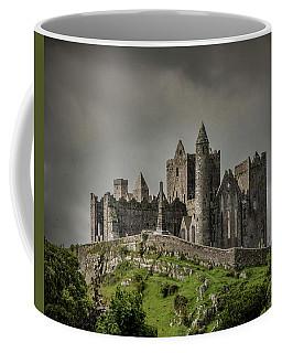 Rock Of Cashel Coffee Mug