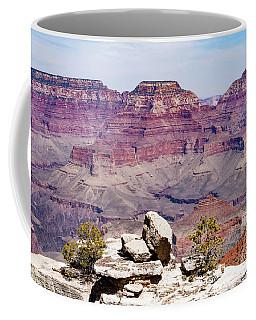 Rockin' Canyon Coffee Mug