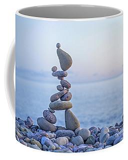 Rockitsu Coffee Mug