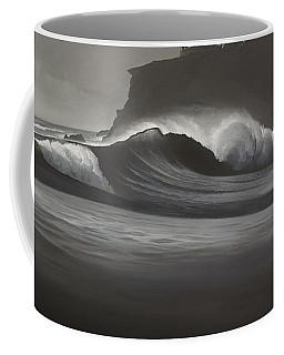 Rockpile Coffee Mug