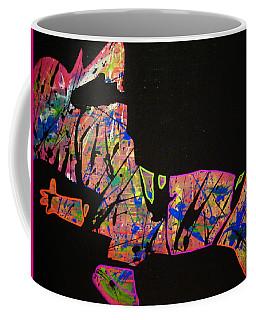 Rockstar Coffee Mug