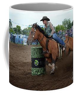 Rodeo Life 1 Coffee Mug