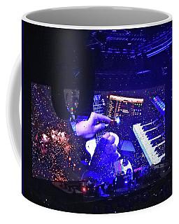 Roger Waters 2017 Tour - Breathe Reprise Coffee Mug